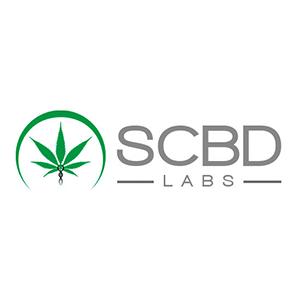 SUISSE CBD | SCBD LABS