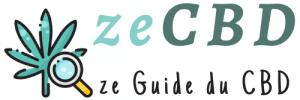 Gids voor online CBD: beoordelingen, vergelijking, promotiecode 1