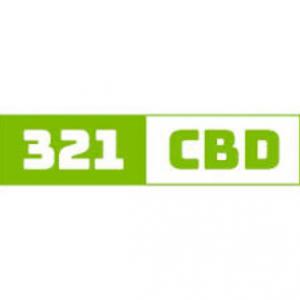 Über die Website zeCBD.com und sein Team 8