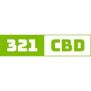 321CBD 1