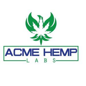 ACME HEMP LABS