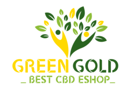 GREEN GOLD FRANCE