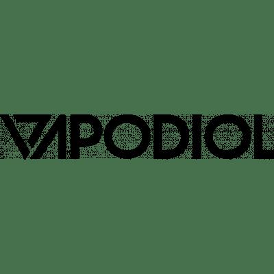VAPODIOL