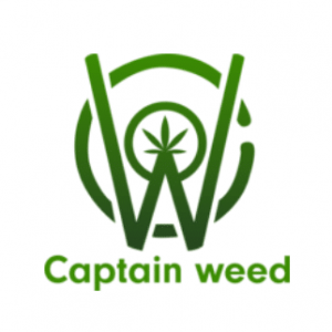 CAPTAIN WEED