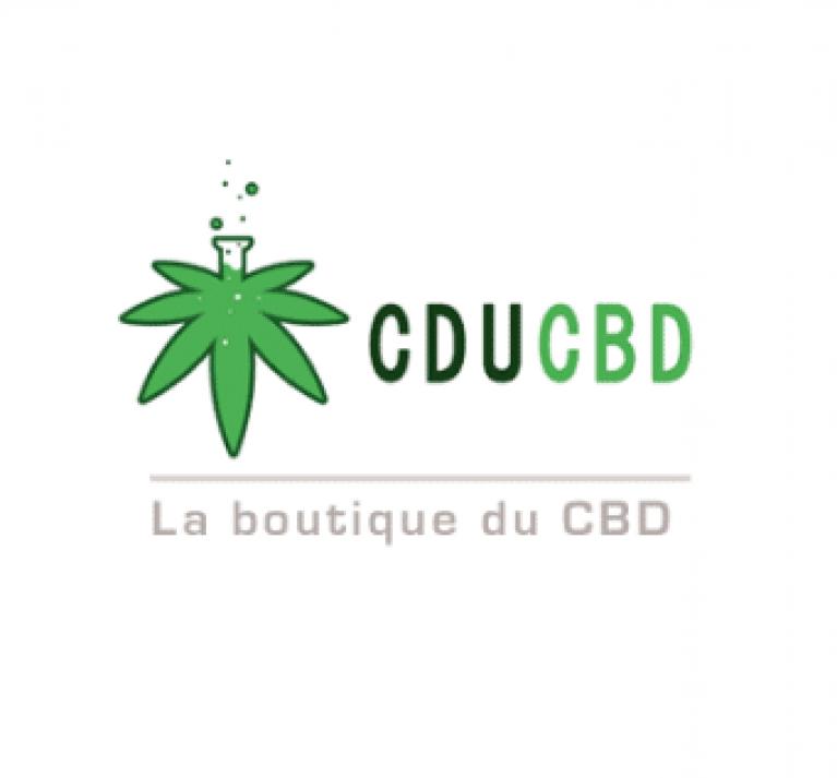 CDUCBD