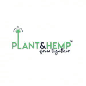 PLANT AND HEMP