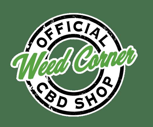 WEED CORNER 1