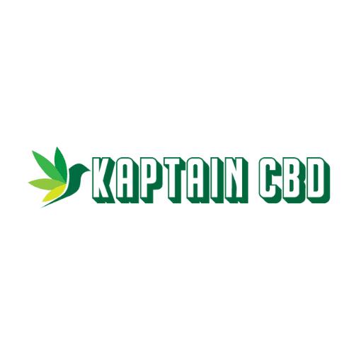 KAPTAIN CBD 1