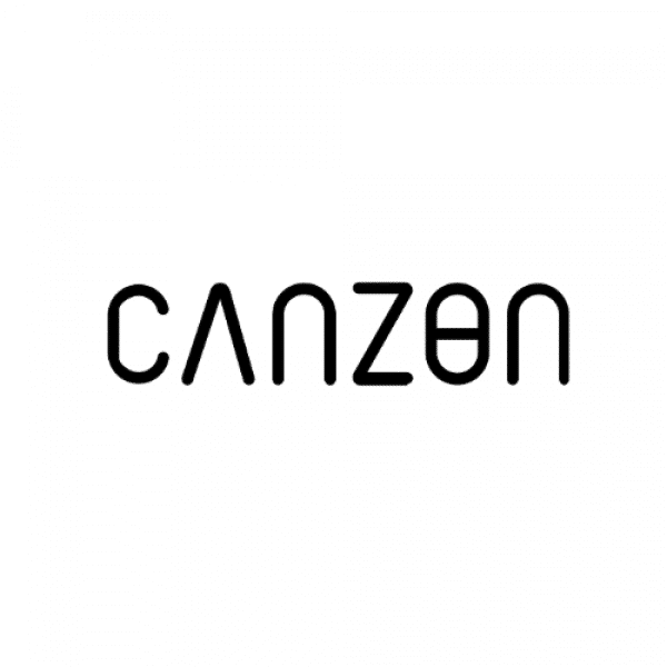CANZON