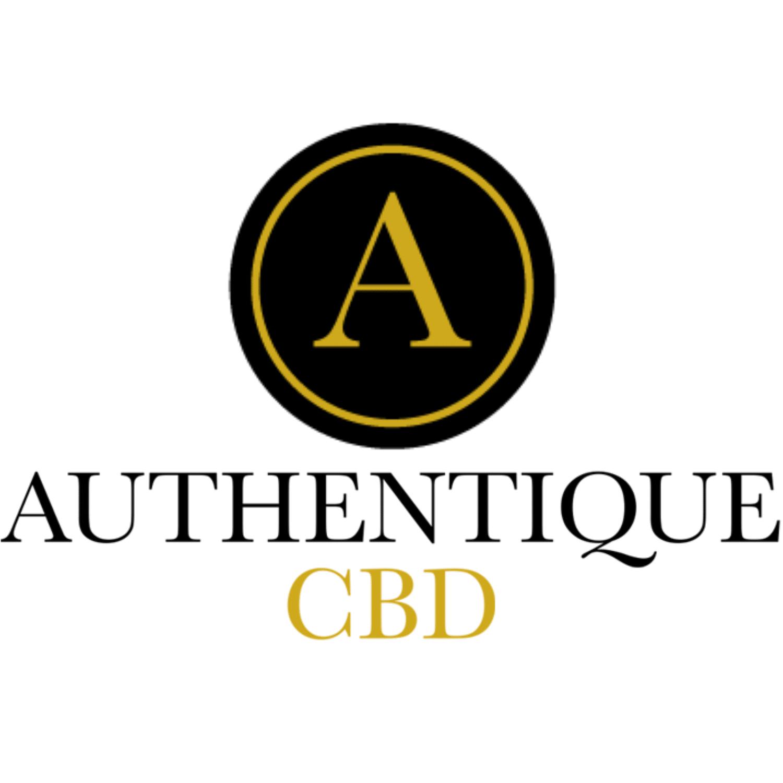 AUTHENTIQUE CBD