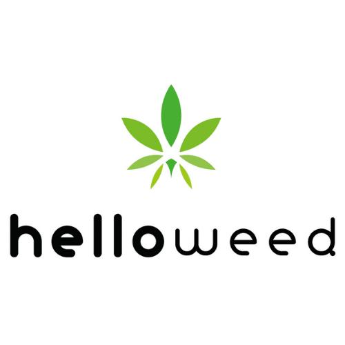 HELLO WEED
