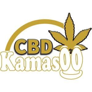 CBD KAMASOO