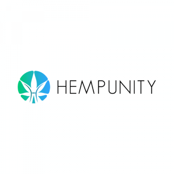HEMPUNITY