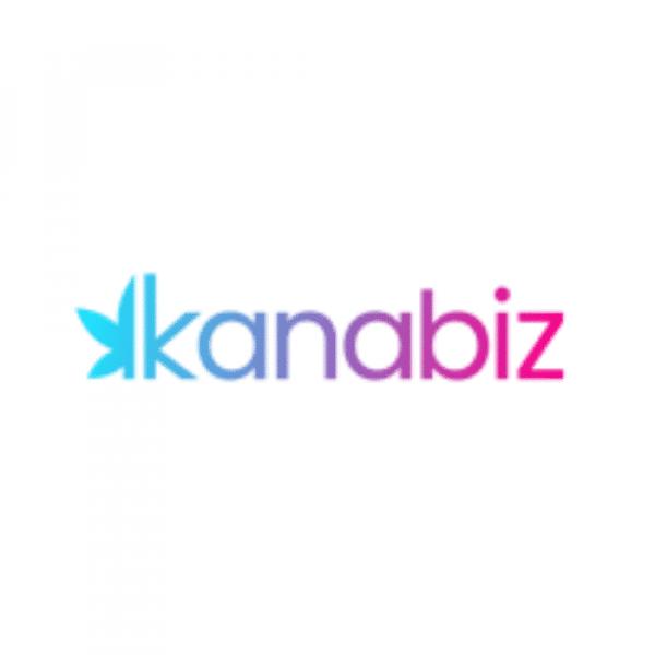 KANABIZ