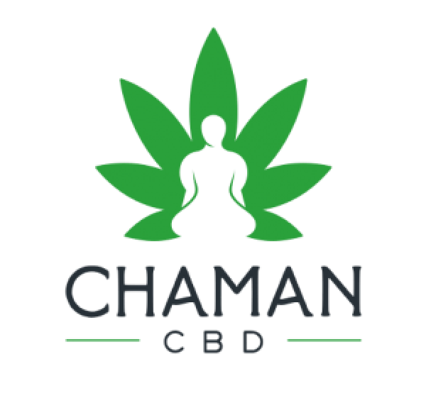 CHAMAN CBD