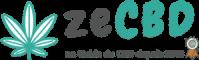 Guide des CBD Shop | Avis | Code Promo | zeCBD™