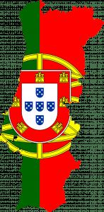 CBD PORTUGAL