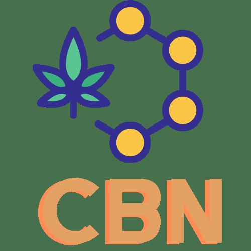 Le cannabinol (CBN) dans tous ses états