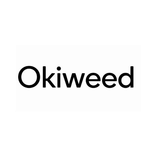 20% de remise sur Okiweed