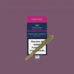 Joints Prerolls Candy Kush AVENGARDE