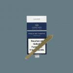Joints Prerolls Casper AVENGARDE