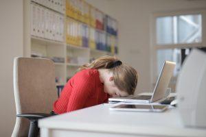 cbd contre l'insomnie : de nombreux avantages