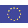 CBD EUROPE