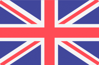 CBD Angleterre & Royaume-Uni