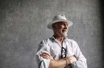 CBD contre l'arthrose : un remède naturel