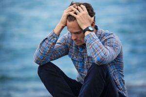 CBD contre l'anxiété : les troubles anxieux touchent 21 % des adultes au cours de leur vie
