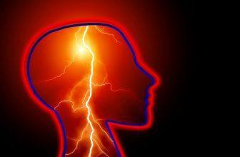 CBD contre épilepsie