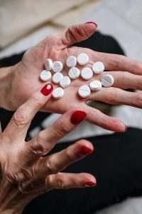 le cannabidiol pour lutter contre l'arthrose