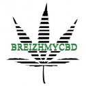BREIZH MY CBD