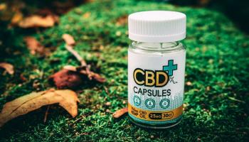 Info sur les gélules & capsules de chanvre CBD