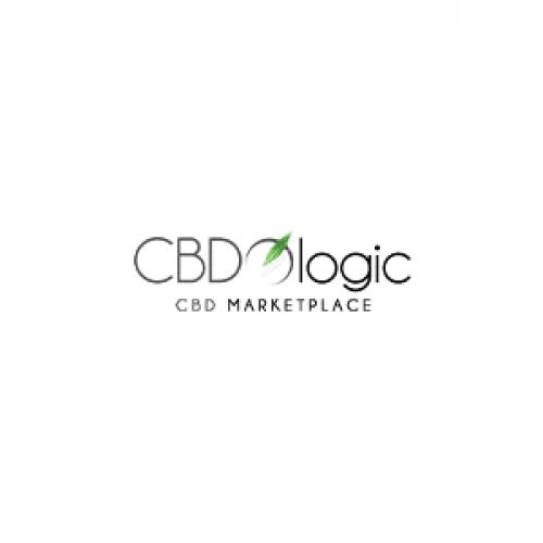 Code promo CBDologic