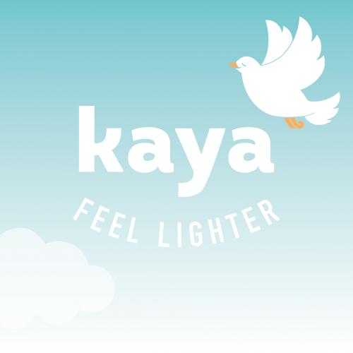 Code promo Kaya CBD