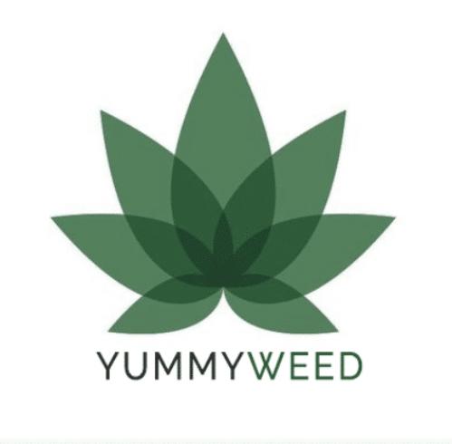 Code promo Yummyweed
