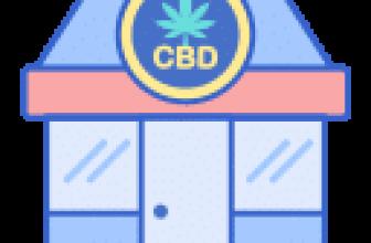 PRODUCTEUR CBD