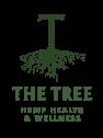 THE TREE CBD