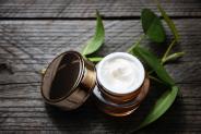 Info sur les cosmétiques à base de chanvre CBD